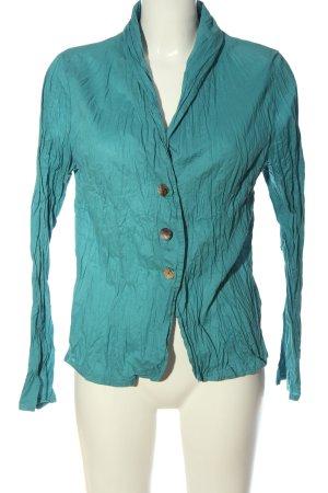 Silkroad Langarm-Bluse