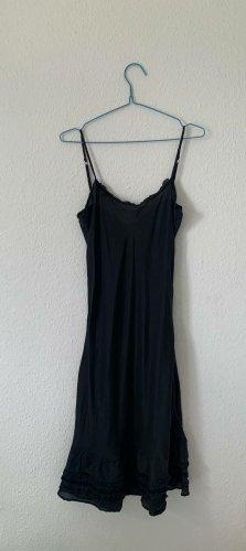 SILKSILK  women's Dress