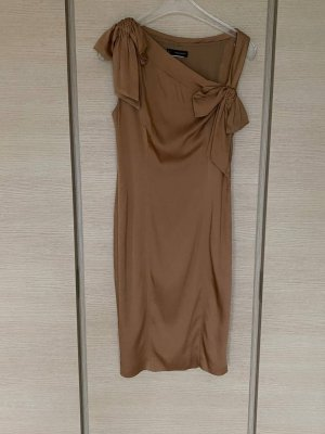 Silky Dress Dsquared