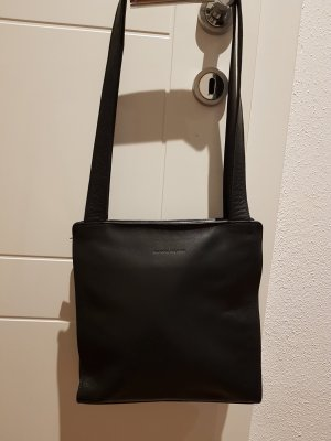 Silvana Pieroni Henkel Tasche Genuine Leather