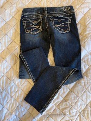 Silver Jeans gr 29 /34 neu nie getragen