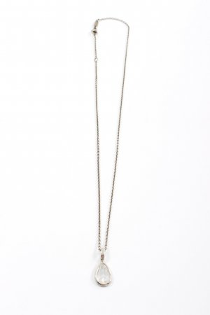 silvertrends Collier