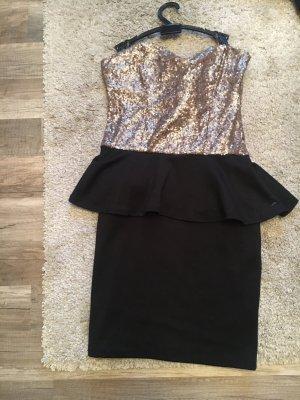 Silvester Kleid