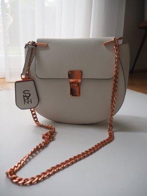 Silvian Heach Crossbody Tasche