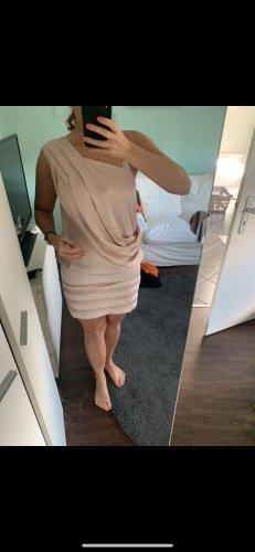 Silvian Heach Kleid Mini Kleid Partykleid