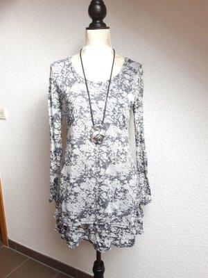 Simclan Kleidchen Gr 36