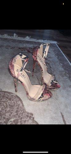 Simmi London High Heels