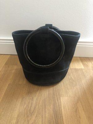 Simon Miller / Bonsai Bag '20