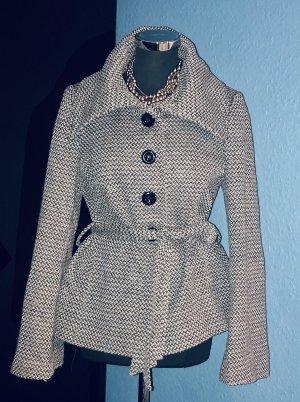 Simple aber Stylisch Jacke von George