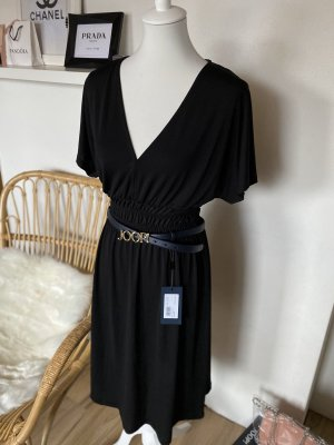Simply Black elegance Kleid Zara