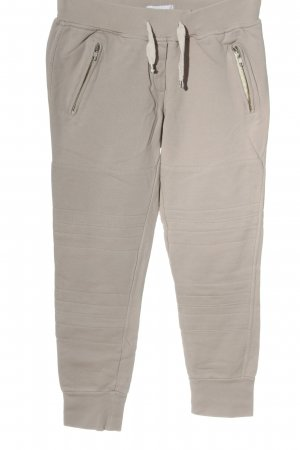 Sincerely Jules Baggy Pants natural white casual look
