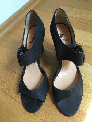 Sinela Schuhe Gr 41- Neu