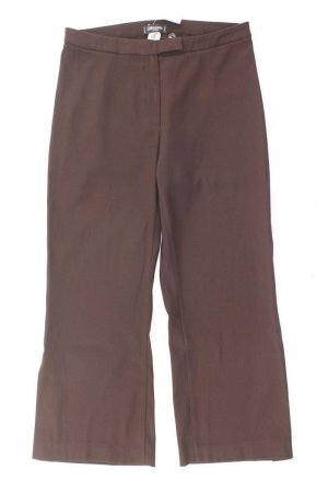 Sinéquanone 7/8 Length Trousers polyester