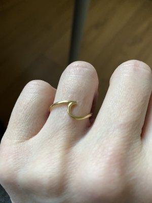 Singularu Ring Welle