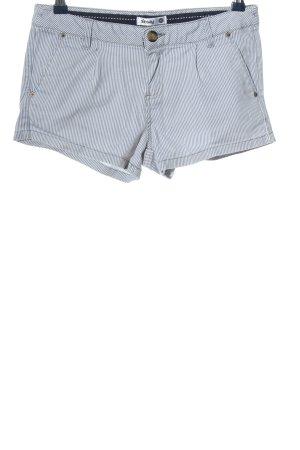 Sinsay Hot Pants