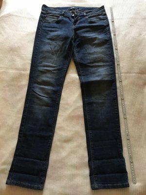 Sinsay Jeans