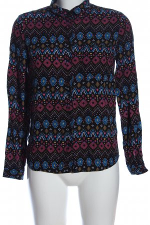 Sinsay Langarmhemd