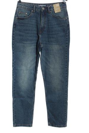 Sinsay Mom-Jeans