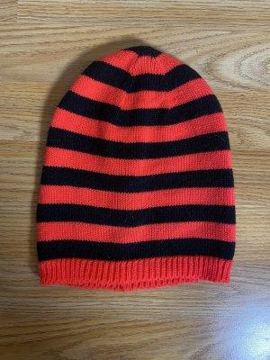 Sinsay Mütze