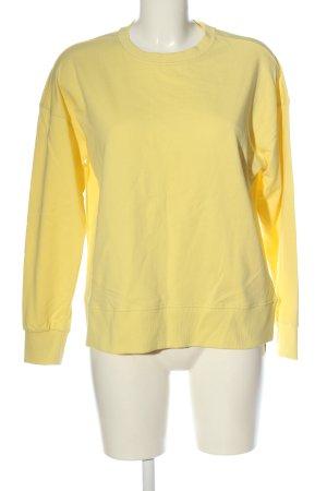 Sinsay Sweatshirt