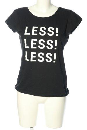 Sinsay T-Shirt