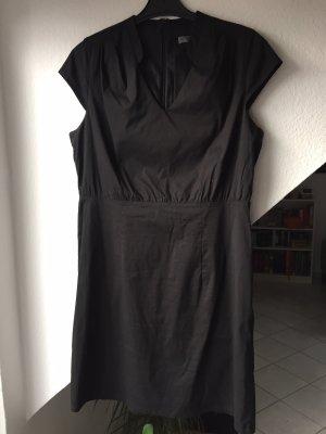 Sir Oliver Abendkleid / Businesskleid, schwarz