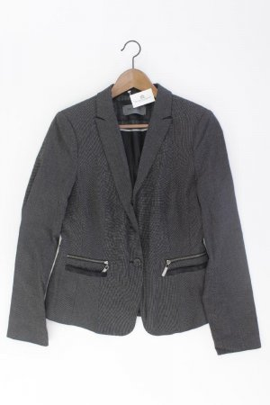 Sir Oliver Blazer multicolored polyester