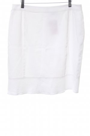 Sir Oliver Godet Skirt white casual look