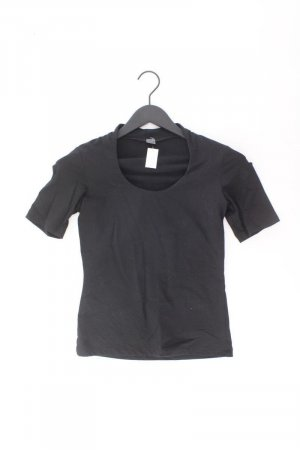 Sir Oliver Shirt Größe 34 schwarz