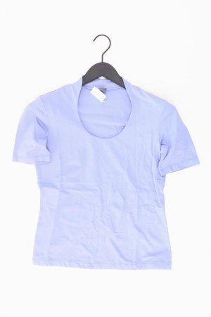 Sir Oliver Shirt Größe 38 lila aus Polyamid