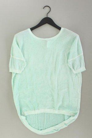 Sir Oliver Shirt grün Größe L