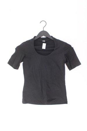 Sir Oliver Shirt schwarz Größe 34