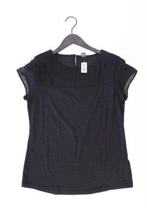 Sir Oliver Shirt schwarz Größe 40
