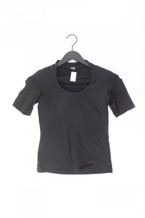 Sir Oliver T-Shirt black