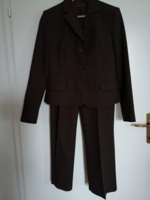Sisley Anzug (neuwertig)