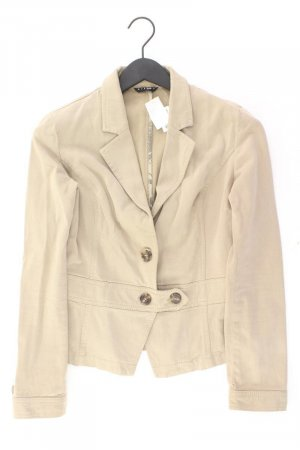 Sisley Blazer cotton