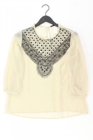 Sisley Blouse multicolore polyester