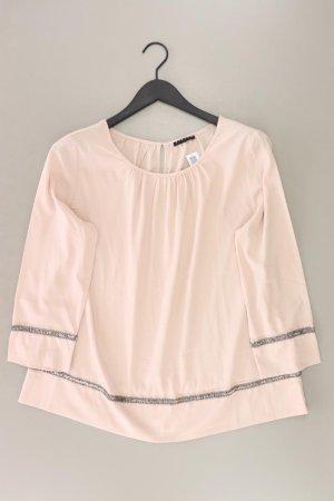 Sisley Bluse pink Größe L