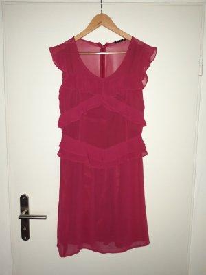 Sisley dress elegant