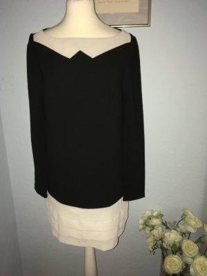 Sisley Elegantes Kleid