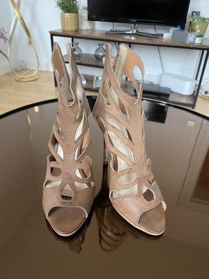 Sisley High heels