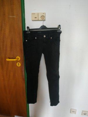 Sisley Jeans