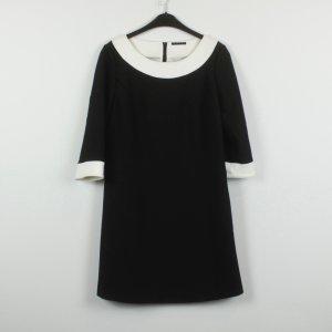 Sisley Kleid Gr. S schwarz (19/03/165*)
