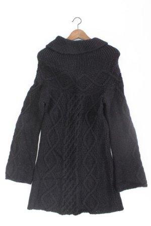 Sisley Kleid schwarz Größe S