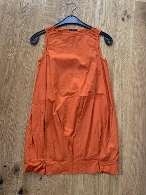Sisley Kleid - Ungetragen