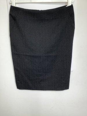 Sisley Pencilskirt