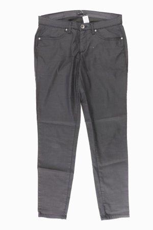 Sisley Regular Jeans schwarz Größe 31 29