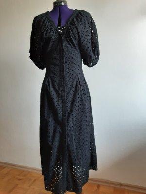 Sisley  nero Cotone
