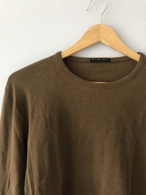 """Sisley"" Shirt"