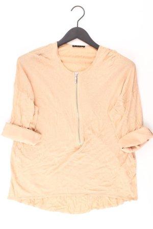 Sisley Oversized Shirt multicolored